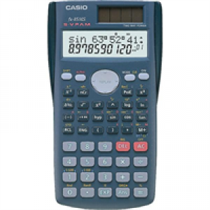 casio-epistimoniko