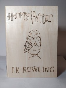 harry-potter-pyrografia-1