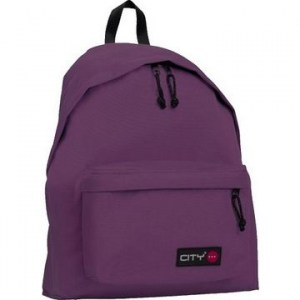 lyc-sac-city-the-drop-grape-violet