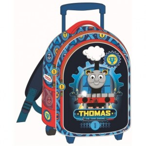trolley-thomas